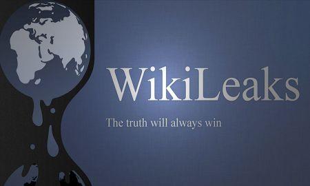 Wikileaks filtra documentos de la CIA y programa de hacking