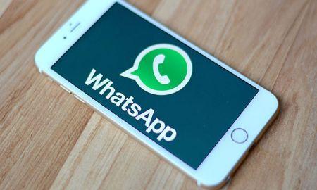 Tus contactos de Whatsapp sabrán que haces