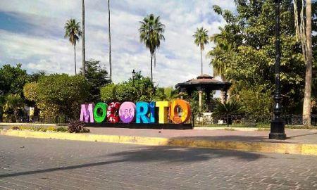 La Ruta de México, el Pueblo Mágico de Mocorito, Sinaloa