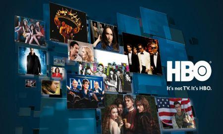Estrenos de HBO para este mes