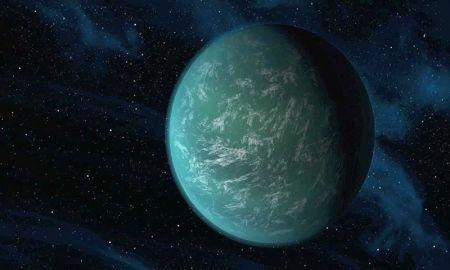 La NASA quiere ayuda para descubrir un nuevo planeta